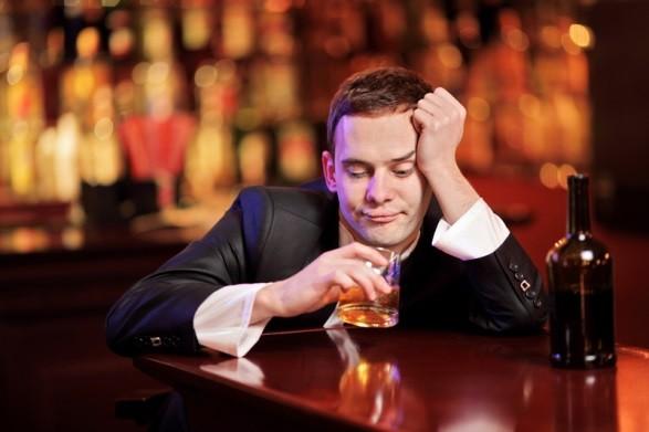 Ученые Мужчины в большинстве не подозревают о влиянии алкоголя на их фертильность