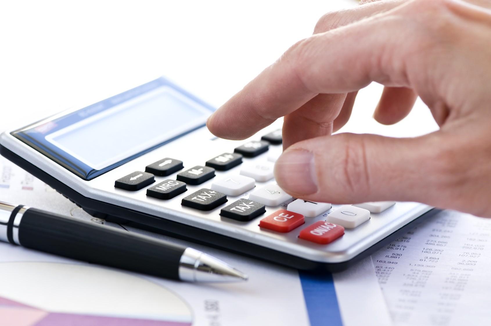 Налог навмененный заработок для малого бизнеса втечении следующего года будет повышен...