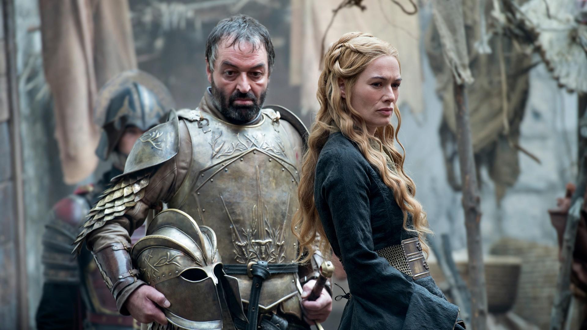Каналом «HBO» доказана смерть четырех героев «Игры престолов»