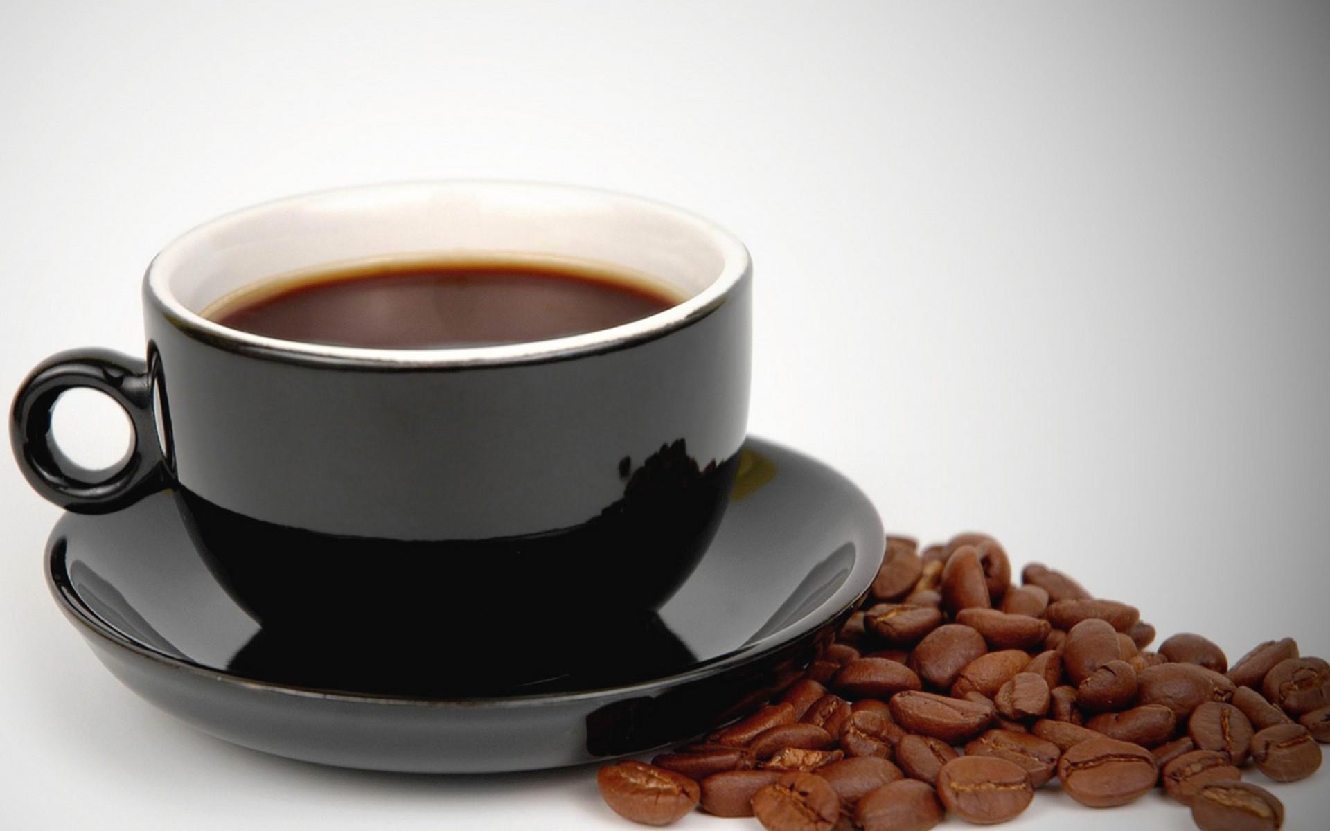 Ученые назвали полезные свойства кофе