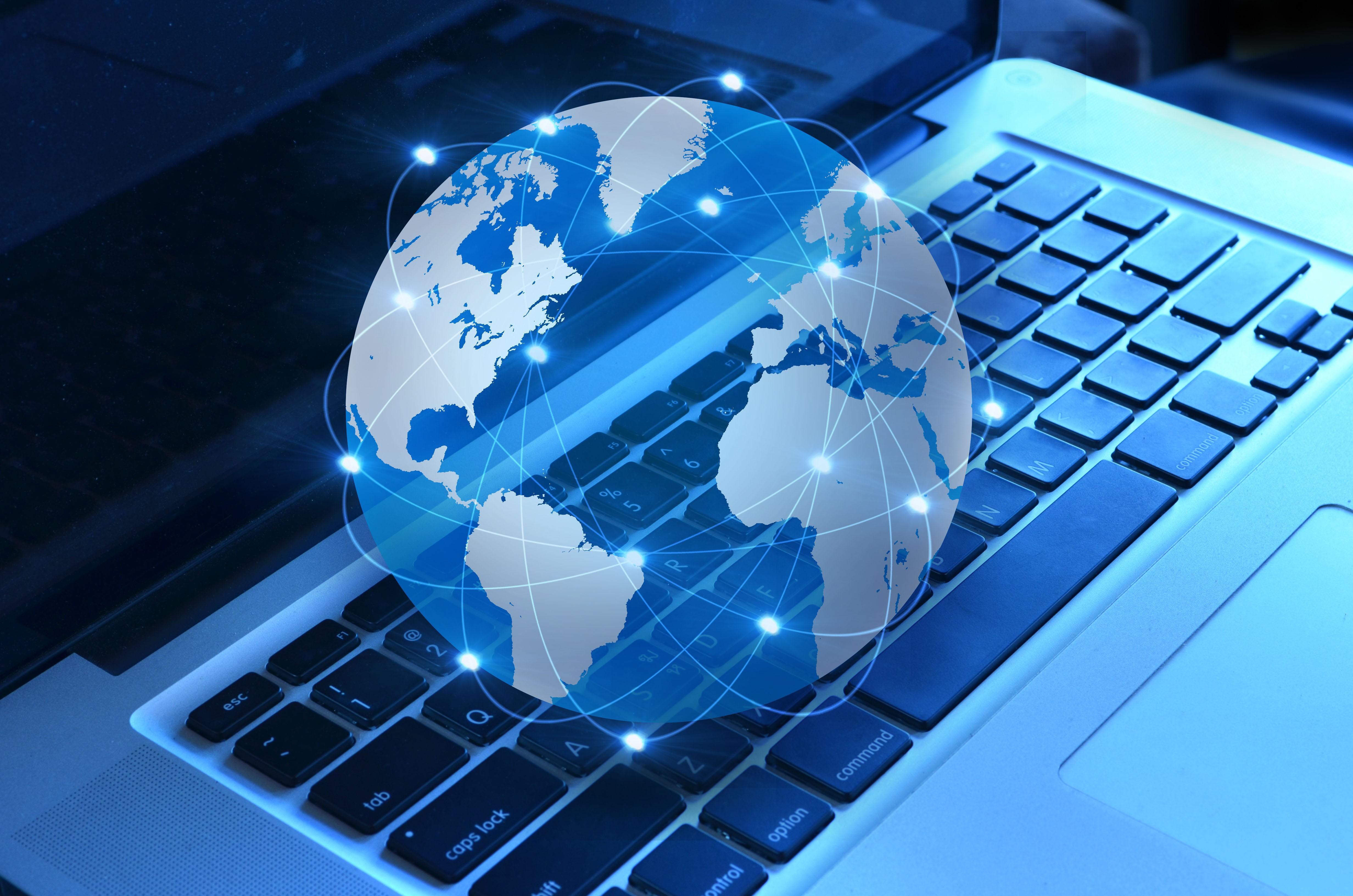 ДИП К 2030 году интернет в Москве может стать'условно бесплатным