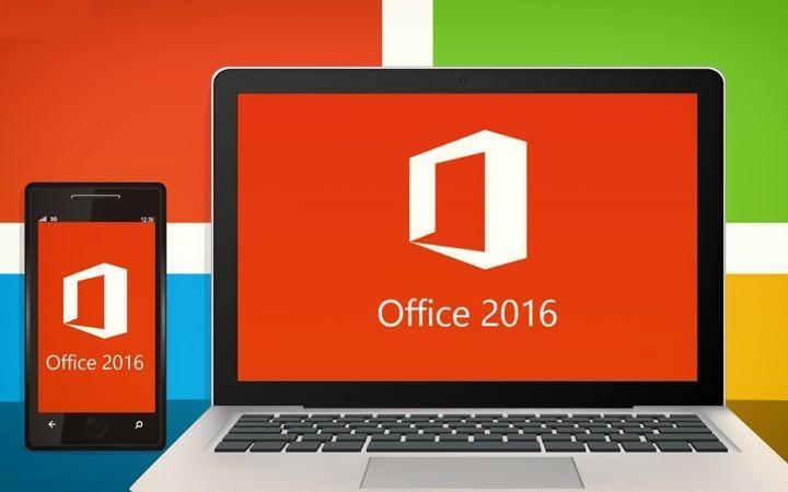 Microsoft запускает Office Insider