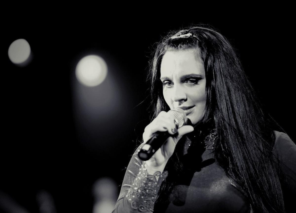 Муж певицы Елены Ваенги болен раком