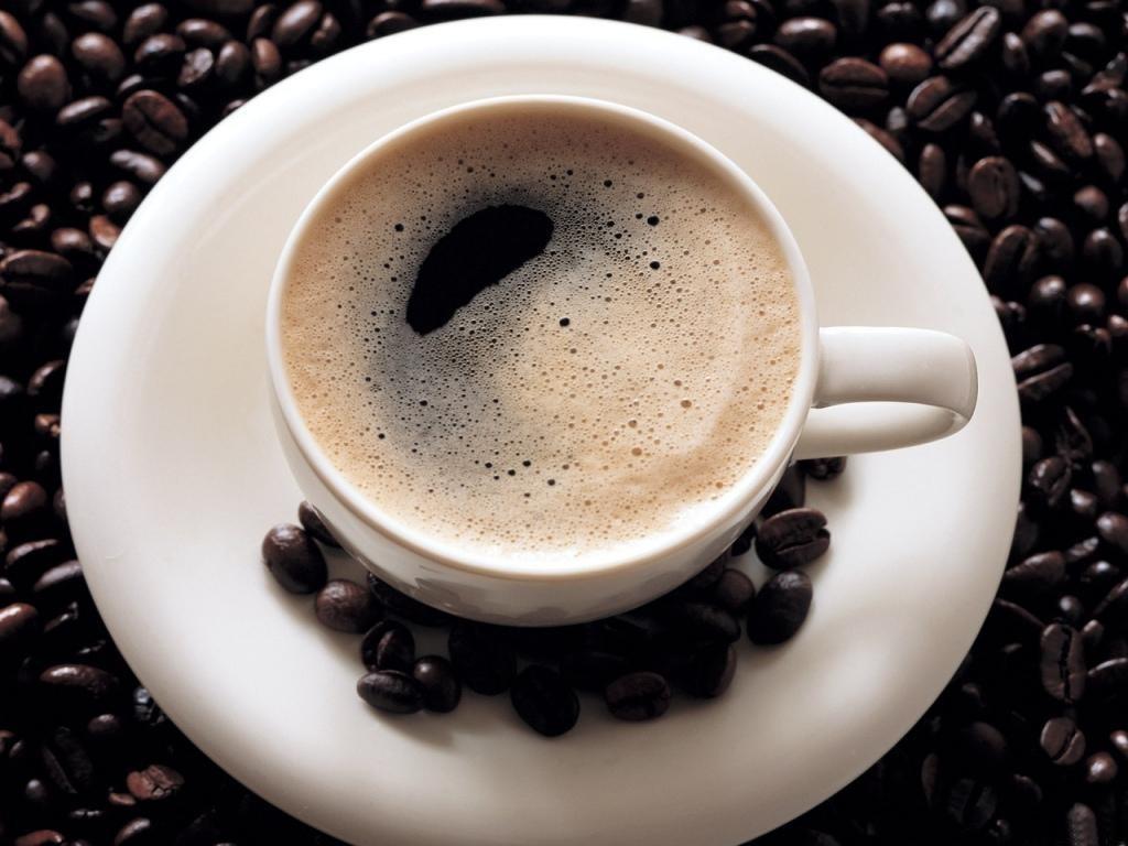 Ученые Кофе может продлить жизнь на несколько лет