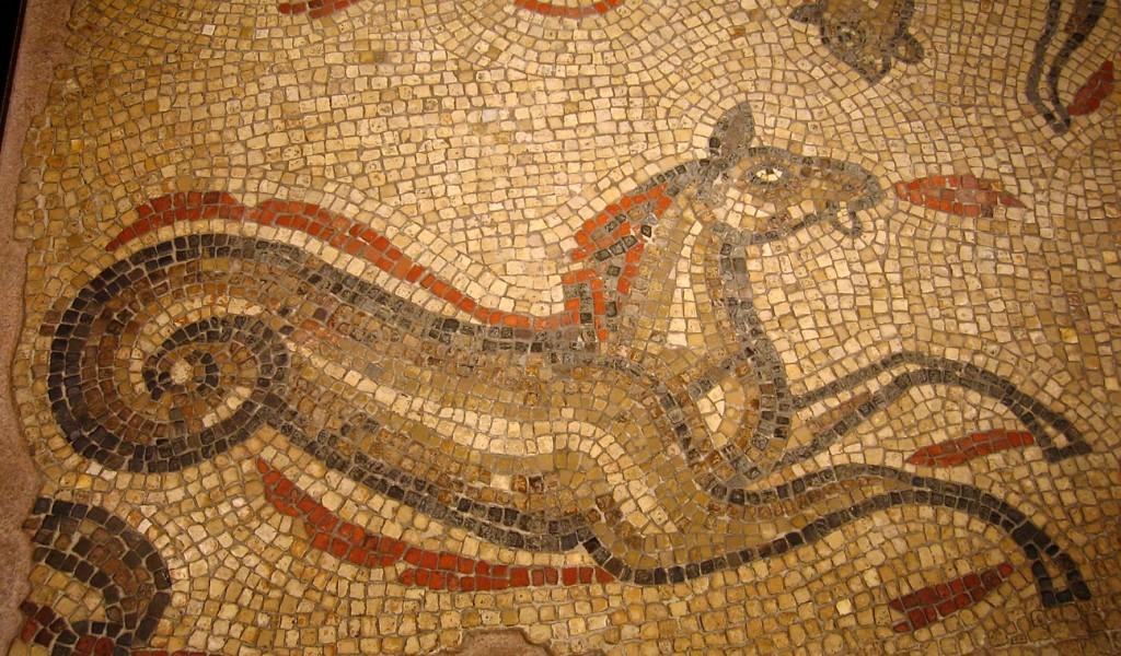 скачать игру древняя мозаика через торрент