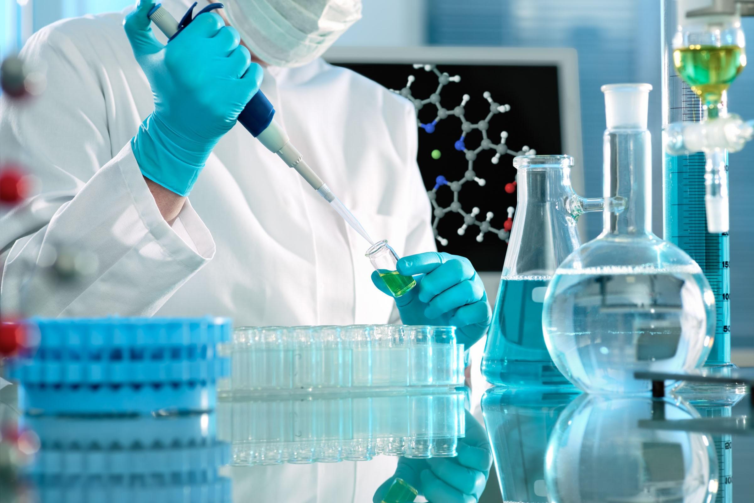 Анализ ДНК методом ПЦР на гарднереллу