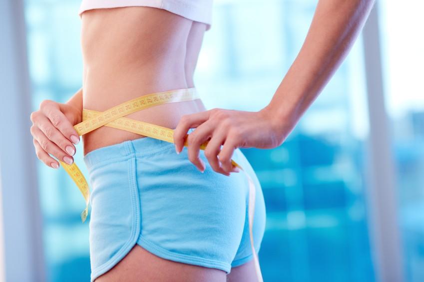 Очистительная клизма для похудения и отзывы , как делать
