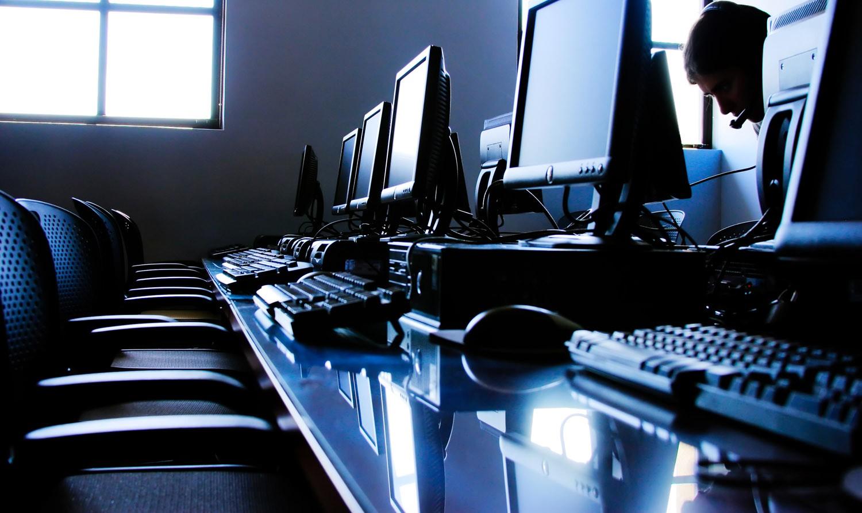 IT-компании смогли обойти запрет на зарубежное ПО в России