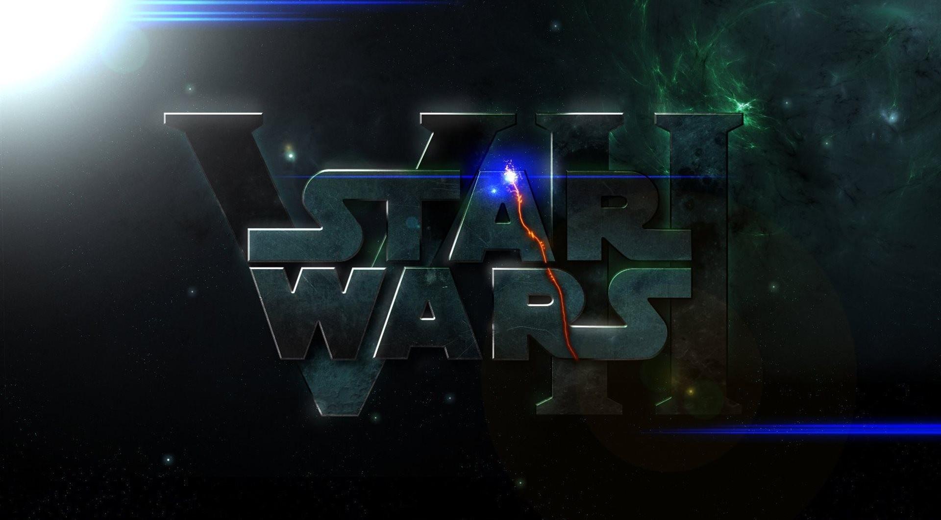 «Звездные войны-7» собрали неменее $50 млн замесяц допремьеры