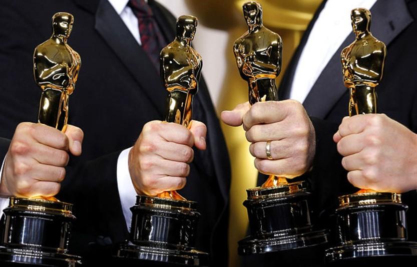 Российский анимационный ролик вошел в шорт-лист'Оскара