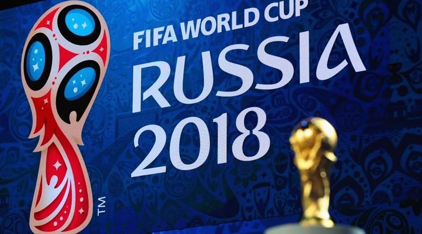 Жеребьевка кубка конфедераций 2017 дата
