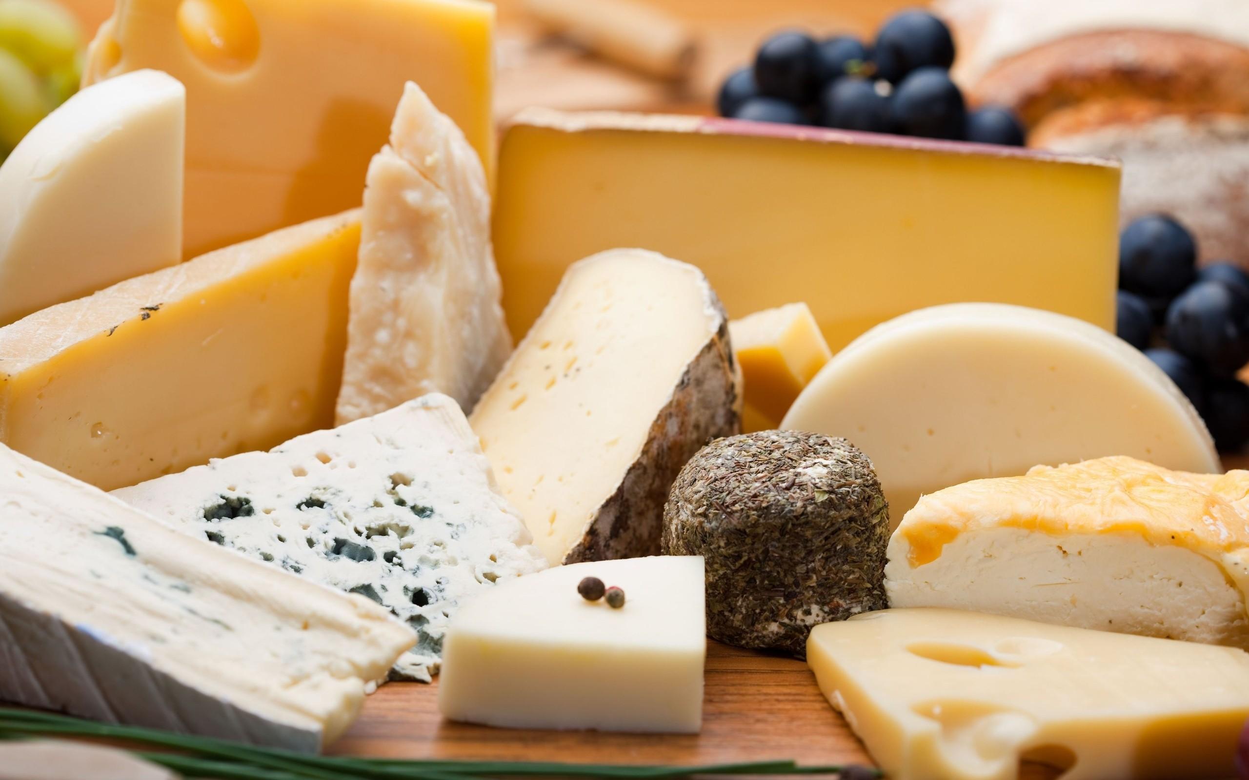 Россельхознадзор разрешит ввоз сыра из Ирана уже до конца 2015 года