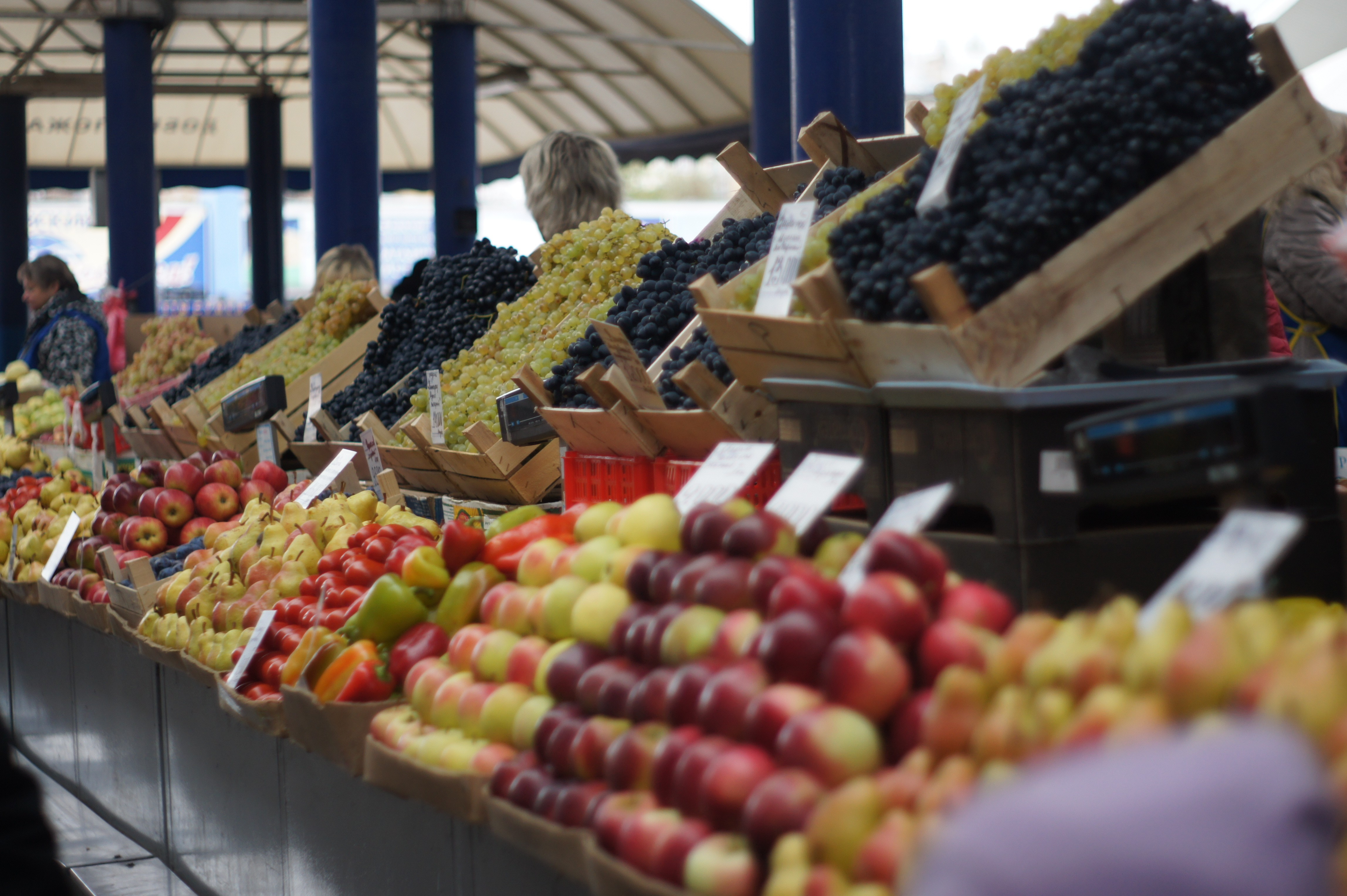 نتیجه تصویری برای Иранские фрукты