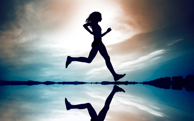 Ученые обнаружили у людей связь между силой ног и умственными способностями