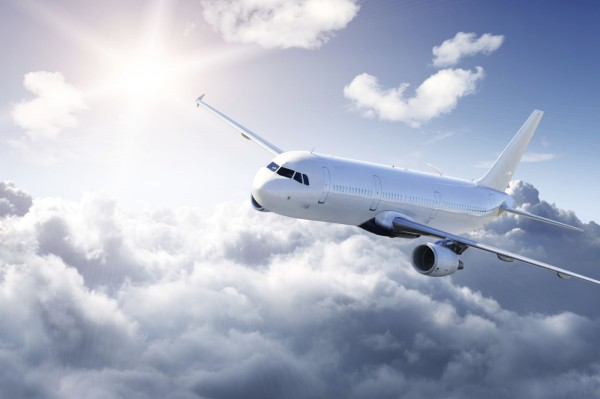 Лондон отменил рейсы в Шарм-эль-Шейх после перехвата сообщений ИГ