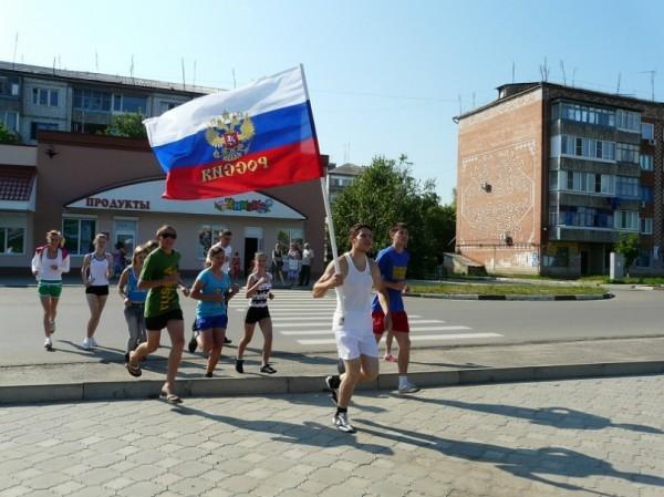 В России опубликовали список самых трезвых регионов