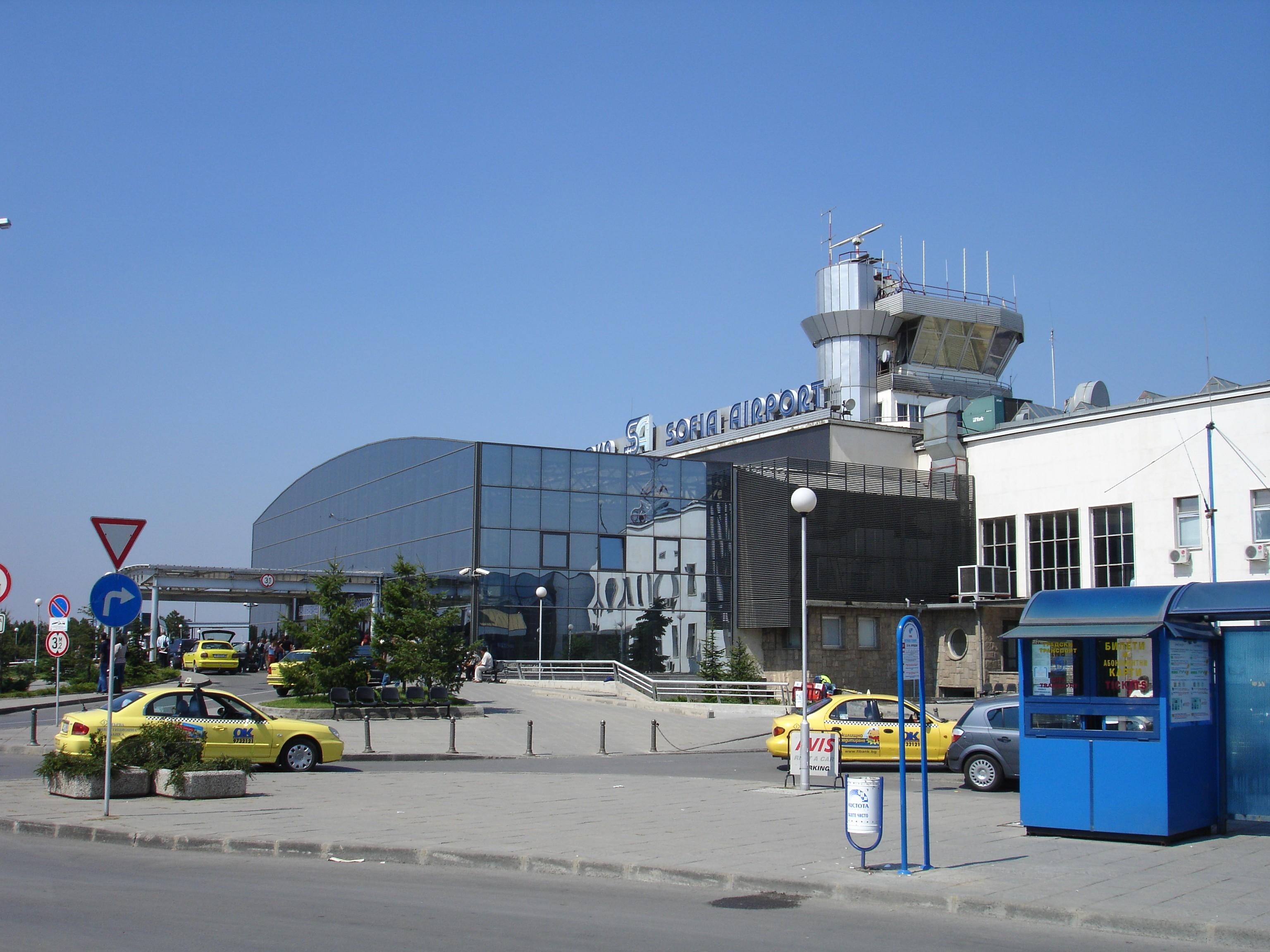 Секс в аэропорты 18 фотография