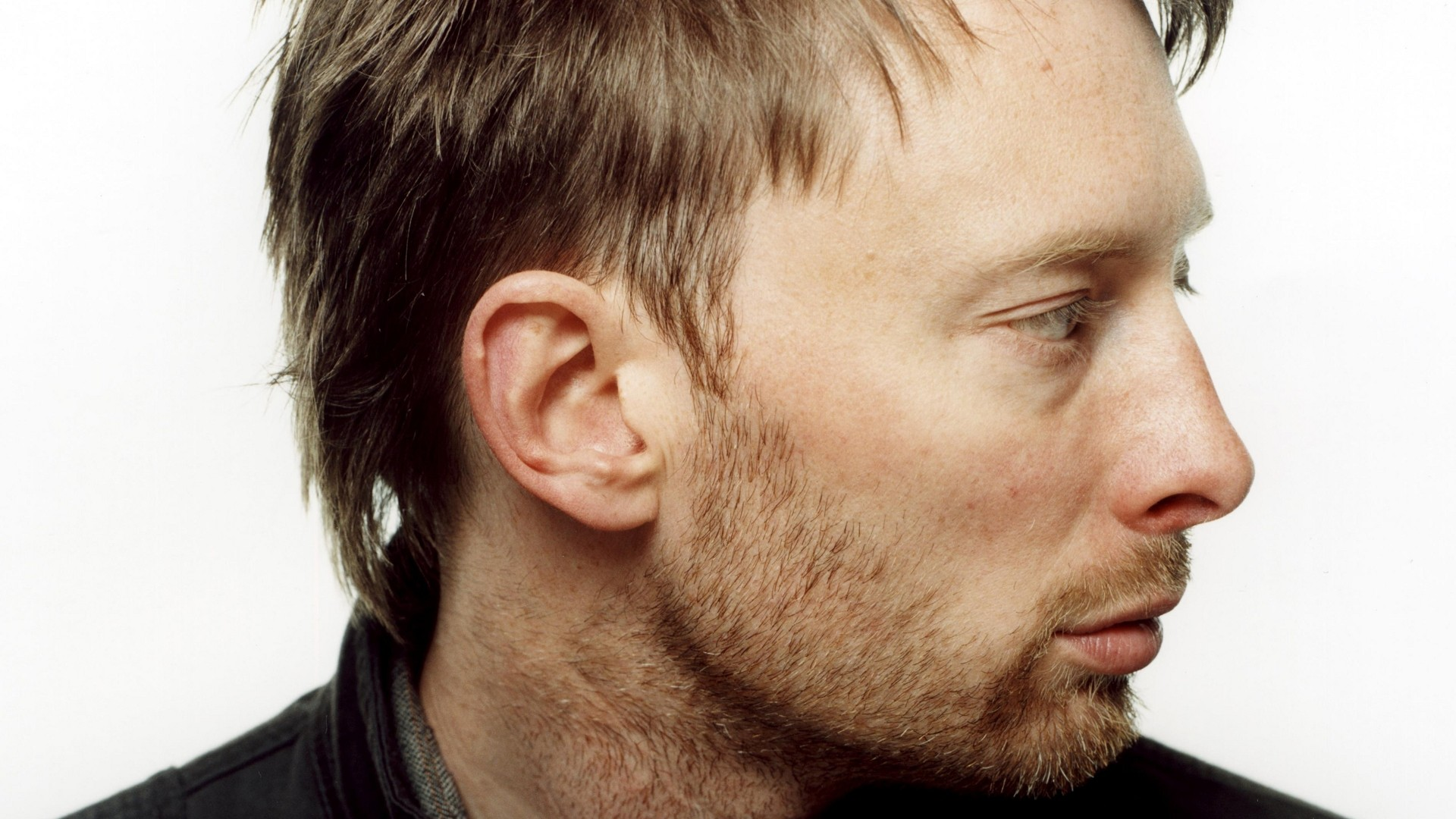 Фронтмен Radiohead сравнил You Tube и Google с нацистами