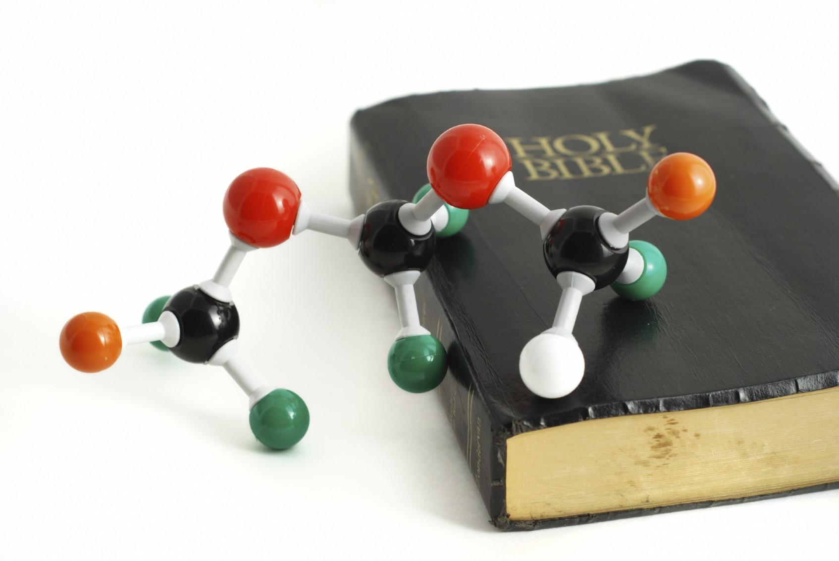 Названы страны с самыми религиозными учеными – Социологи