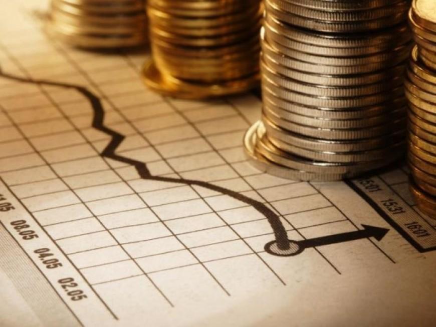 Совет Федерации одобрил федеральный бюджет на 2016-й...