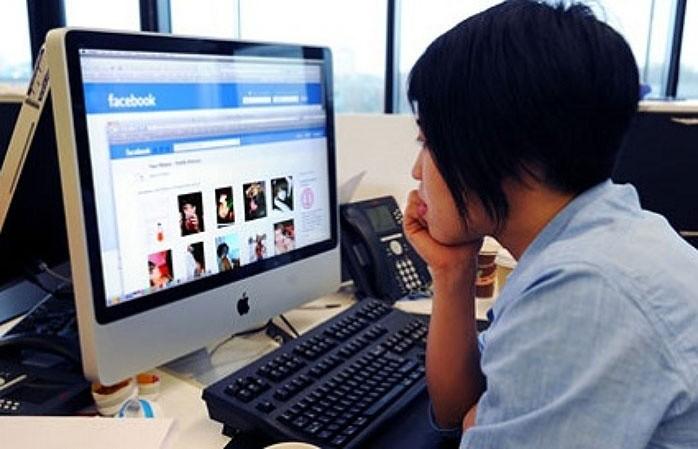 Facebook готовится запустить новую деловую соцсеть для бизнес-задач