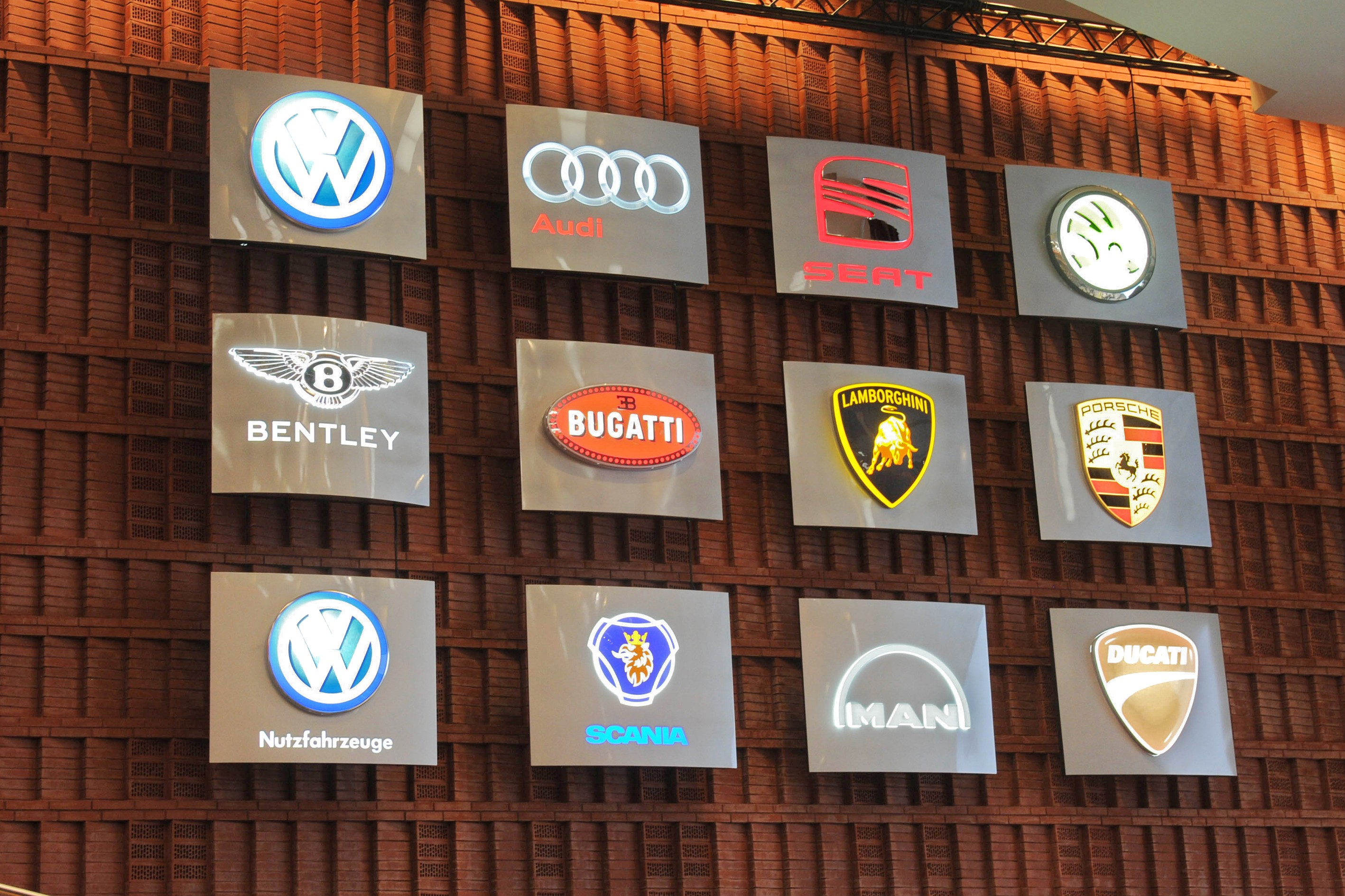 volkswagen group german multinational automotive Volkswagen consortium as the only german auto mobile company that pursued an internationali- sation strategy with regard to its production syst em and as a european oriented corporation (dito.