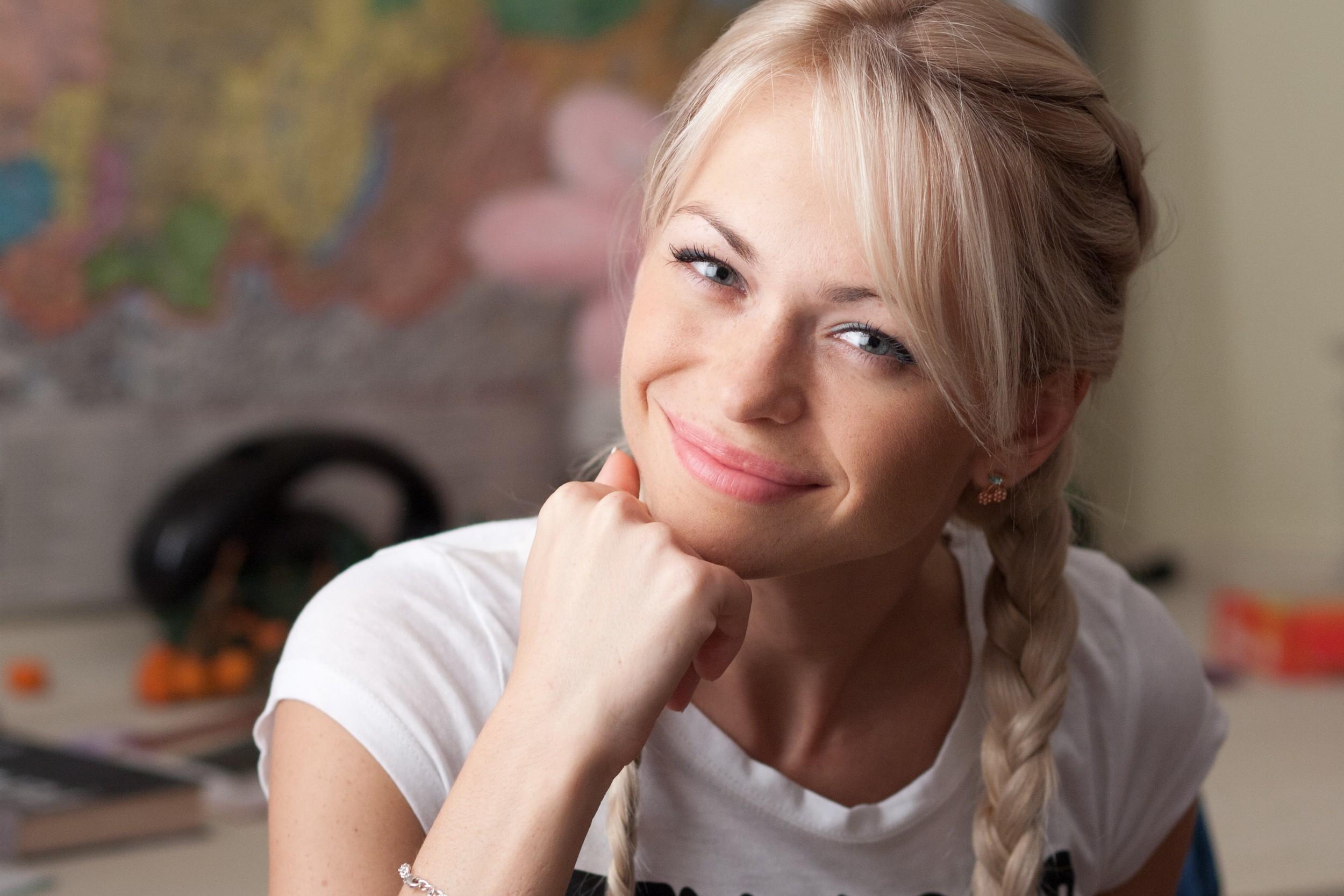 Русское сэкс пра студентку 11 фотография