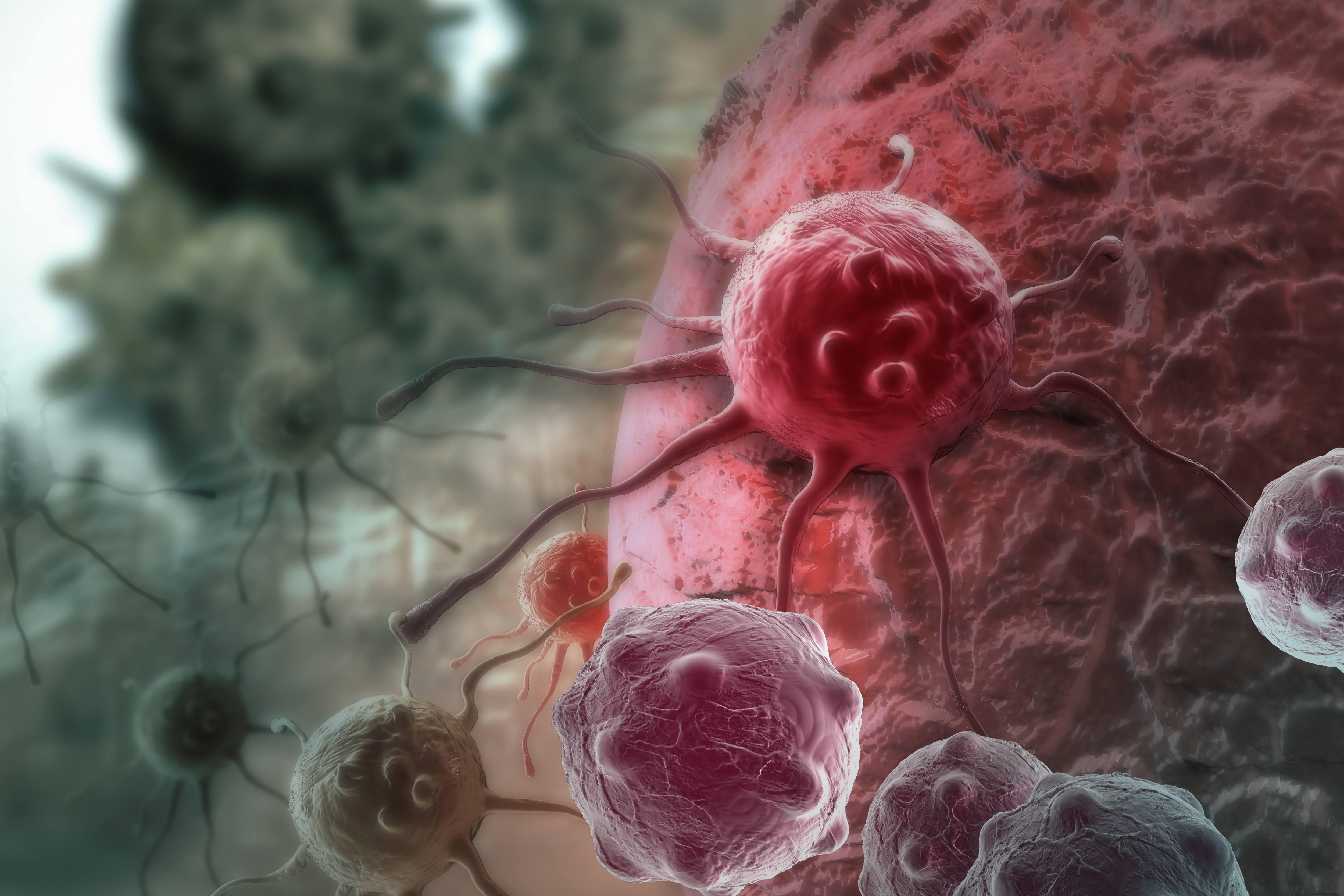 Ученые В 90% люди сами виноваты в развитии раковых опухолей