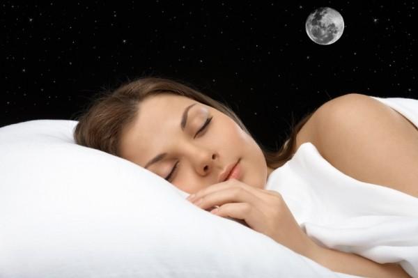 Ученые выяснили что длительный сон может стать причиной преждевременной смерти