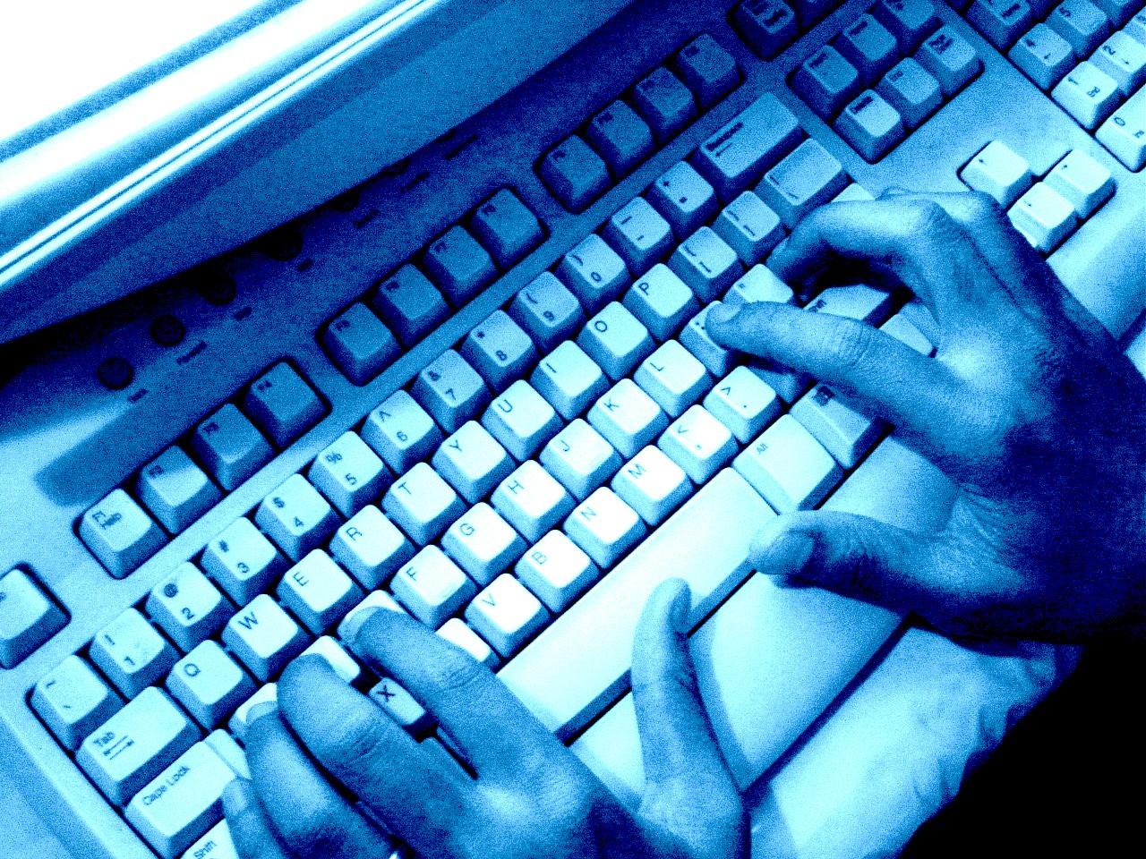 Хакеры Anonymous совершили 97 атак на японские сайты за 3 месяца
