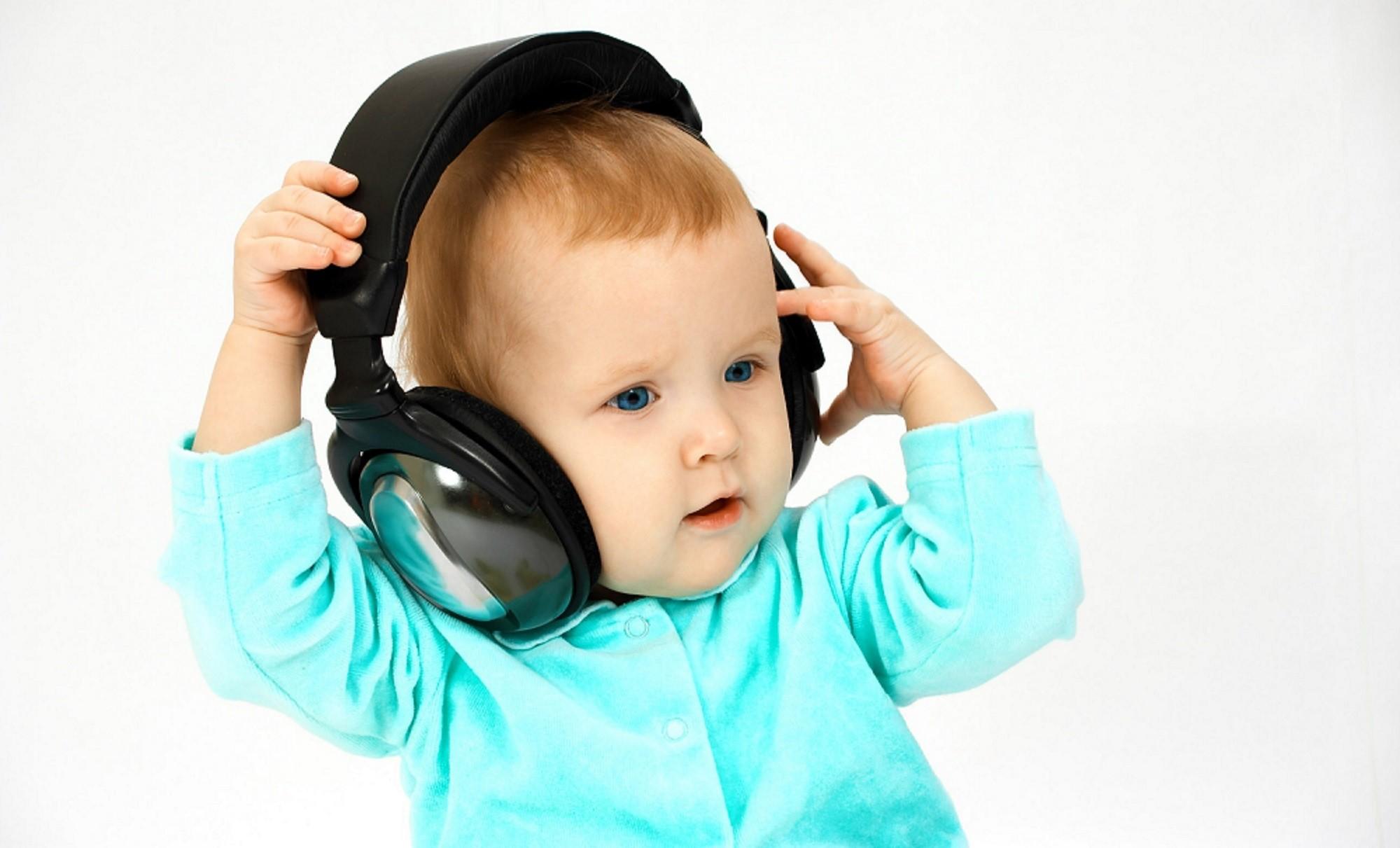 В мозге человека есть нервы реагирующие только на музыку – Ученые