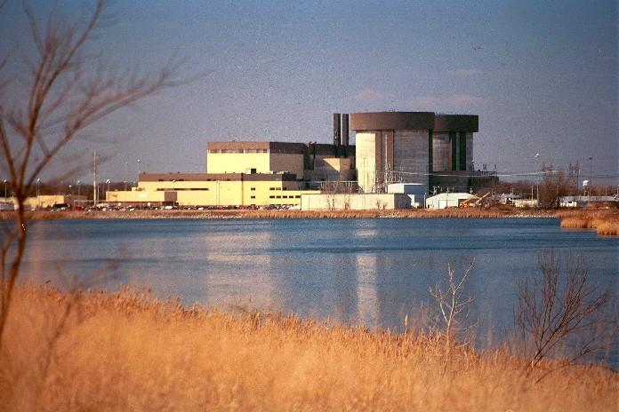 Хэнфордский ядерный комплекс в США станет национальным парком