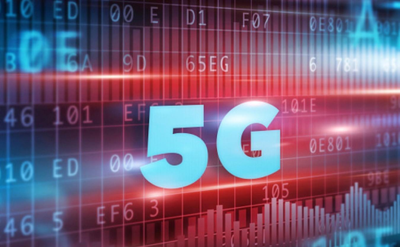 МТС и Ericsson совместно разработают и внедрят технологию 5G в России к 2020 году