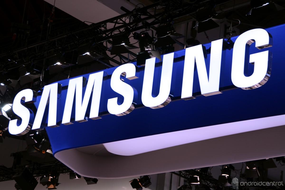 Samsung планирует выпустить новый 8-дюймовый планшет
