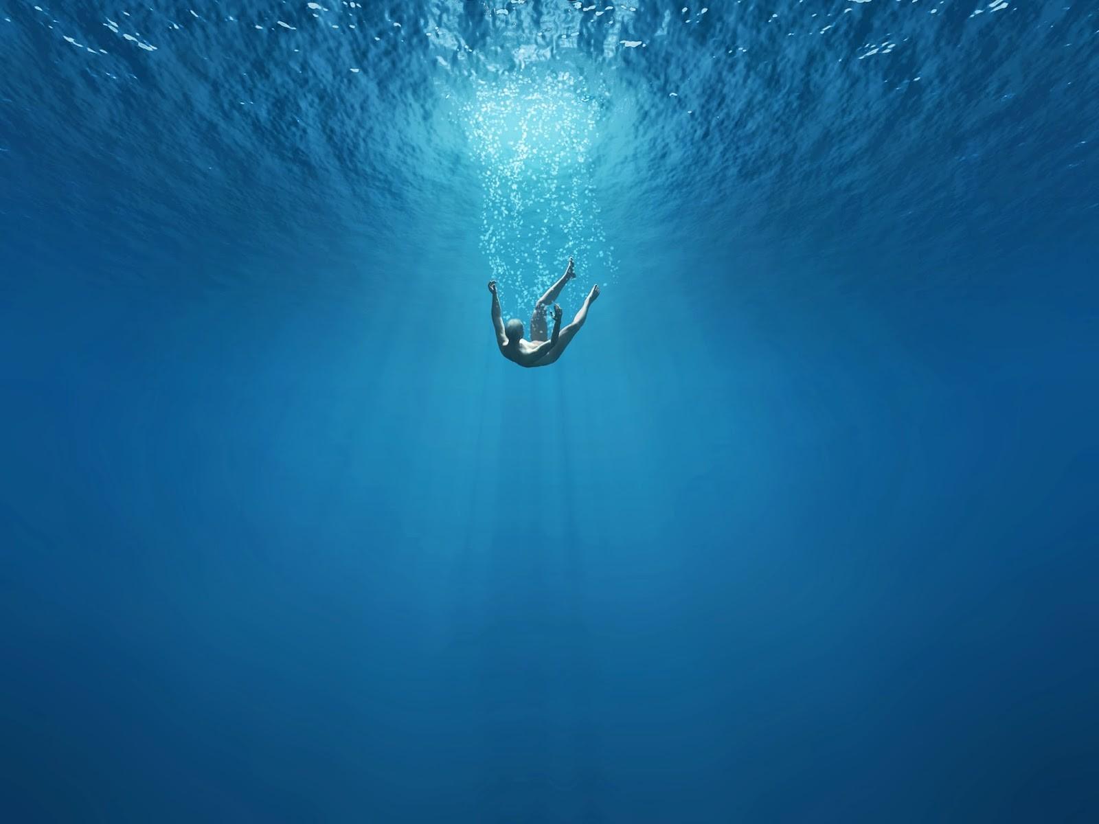 Ученые Многие люди страдают страшной аллергией на воду