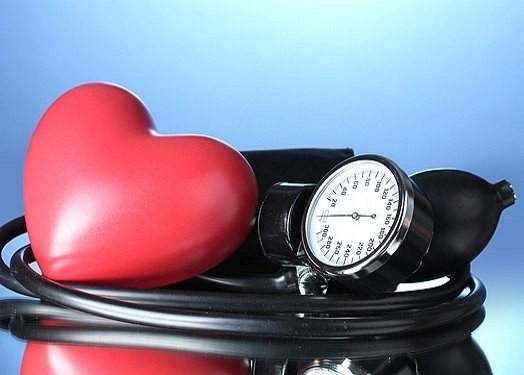 Медики предлагают пересмотреть цифры «нормального» давления