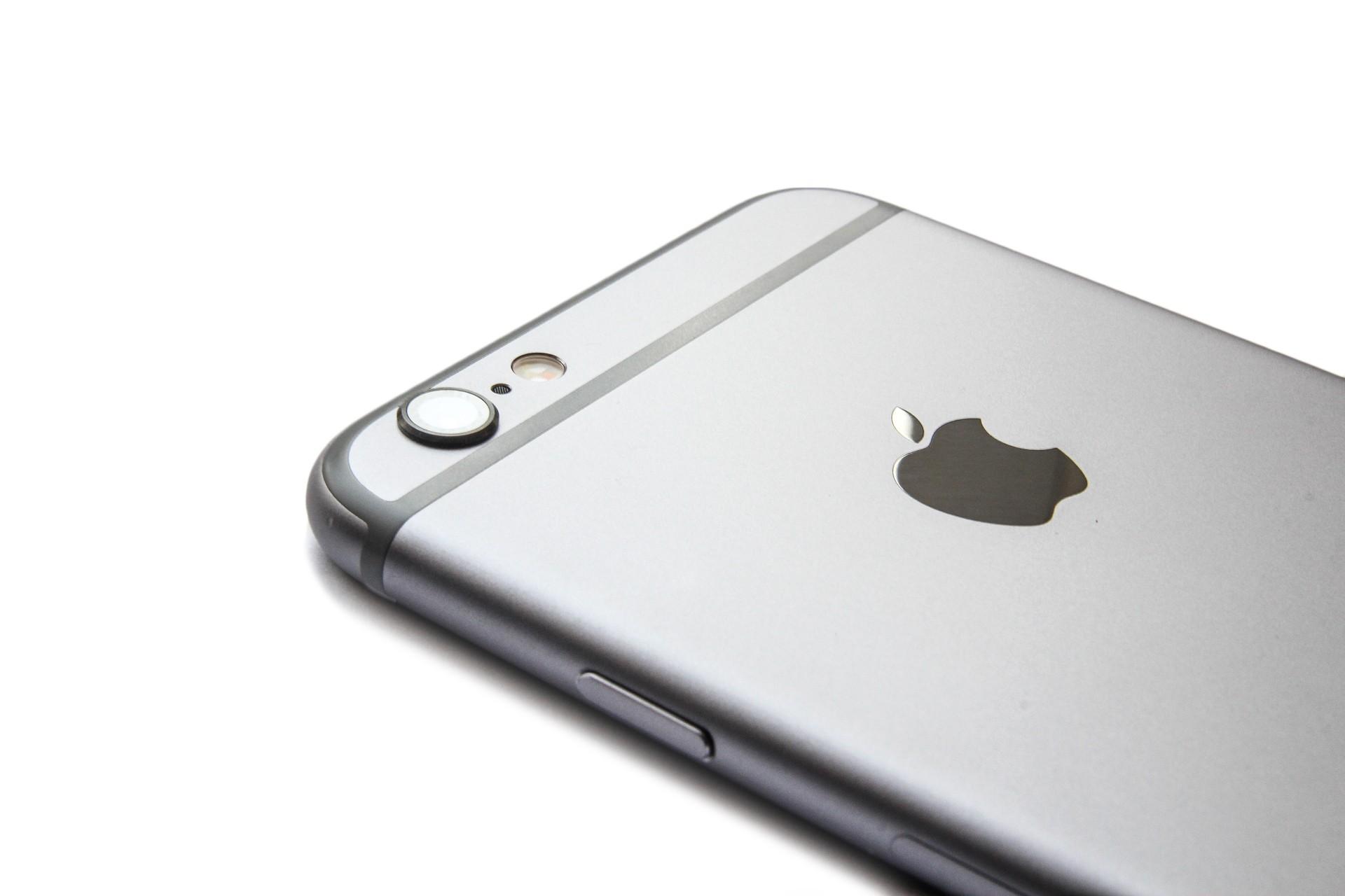 IPhone 6c получит 2 гигабайта оперативной памяти