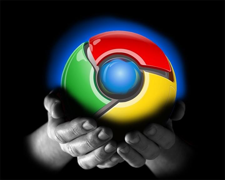 В расширении антивируса AVG для браузера Chrome выявлена опасная уязвимость