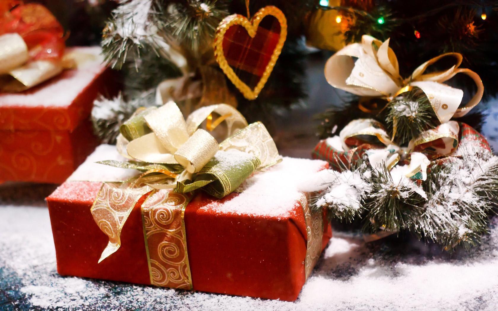Тосты и пожелания на новый год для альфонсов