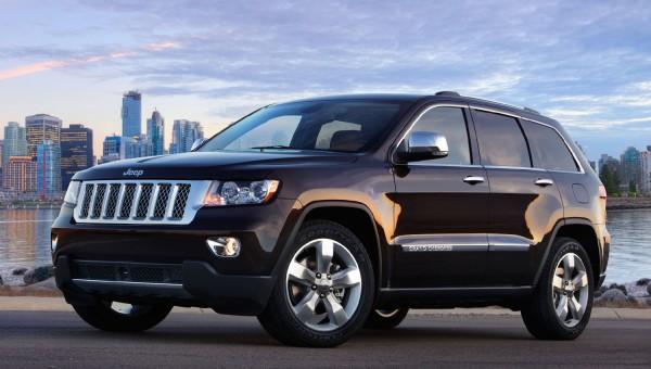Руководство jeep grand cherokee