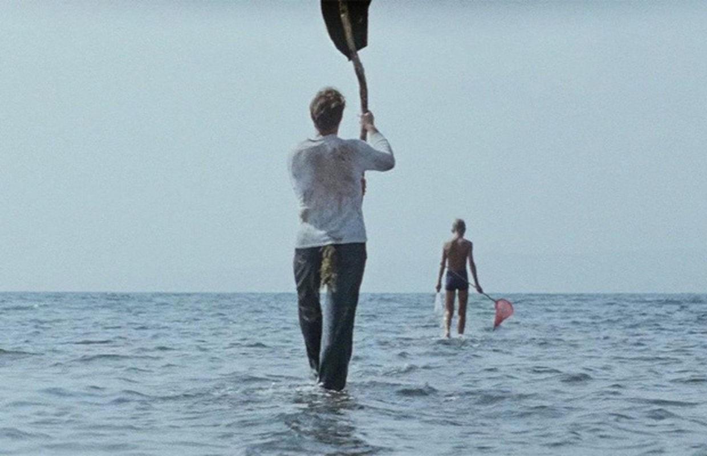 Ничего святого: российское телевидение обвинили вцензуре фильма «Бриллиантовая рука»