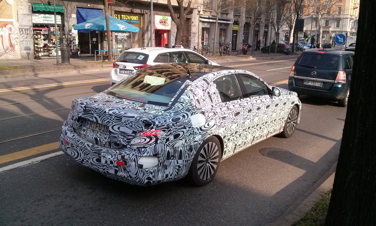 Mercedes Benz Mercedes Benz Руководство