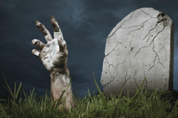 Воскрешать мертвых и растить новые тела— действительность ближайшего будущего