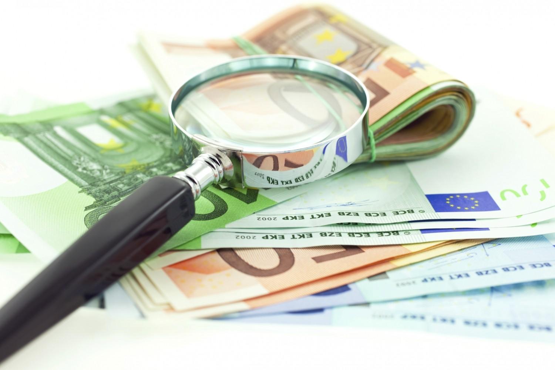 Кредит на карту до 100 000 грн и наличными до 500 000 грн