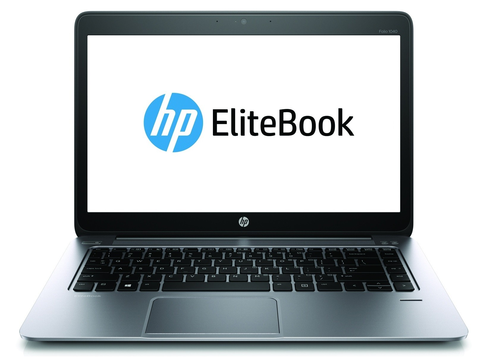 Ноутбук HP EliteBook 1040 G3 1EN10EA (Intel Core i5-6200U 2.3 GHz/8192Mb/256Gb/Intel HD Graphics/Wi-Fi/Bluetooth/Cam/14/1920x1080/Windows 7 64-bit)