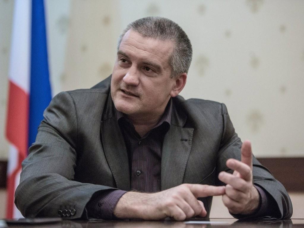 Предприятия Крыма вновь начнут свою работу приостановленную из-за блэкаута