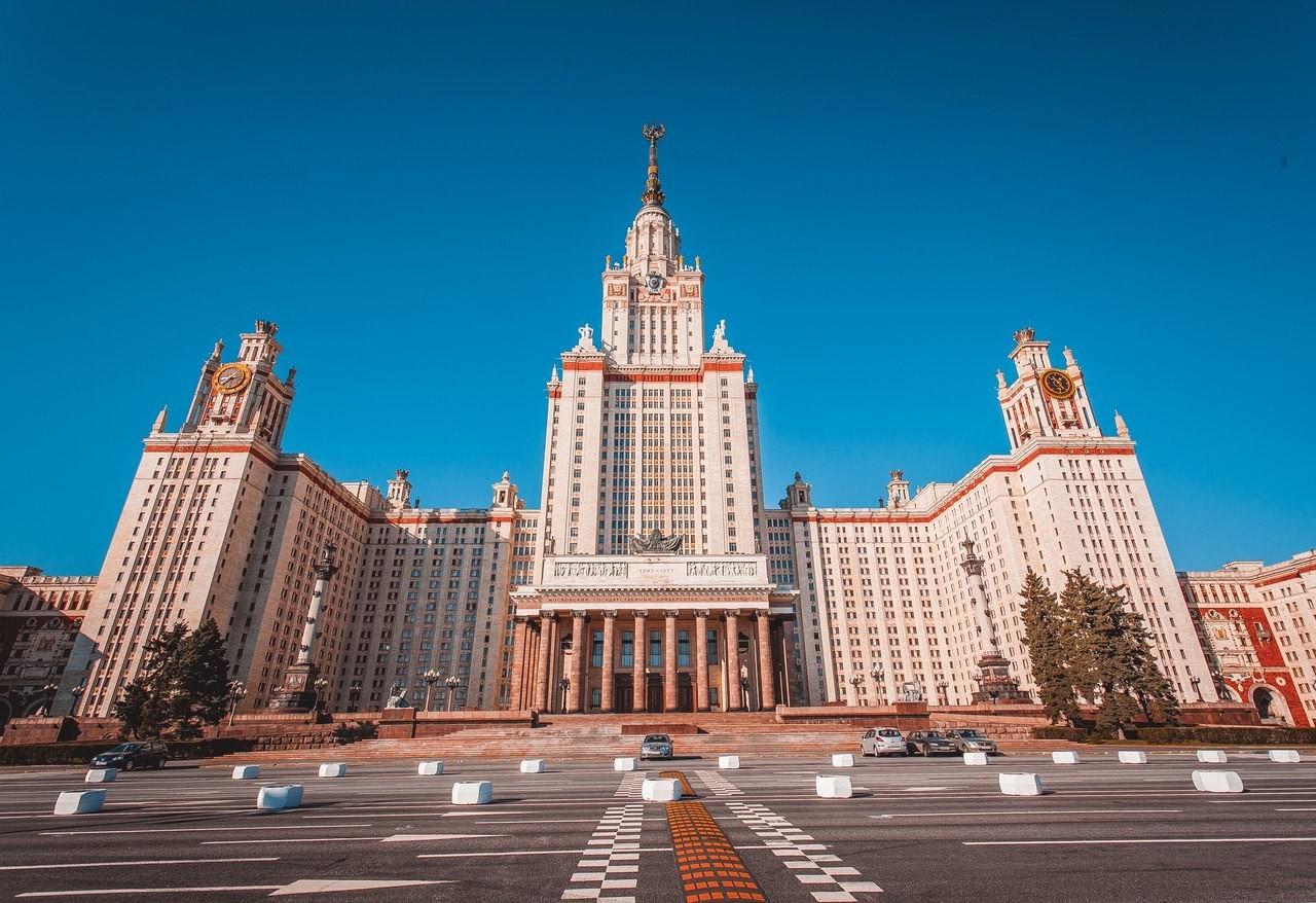 Упрощение поступления для иностранных абитуриентов в россии