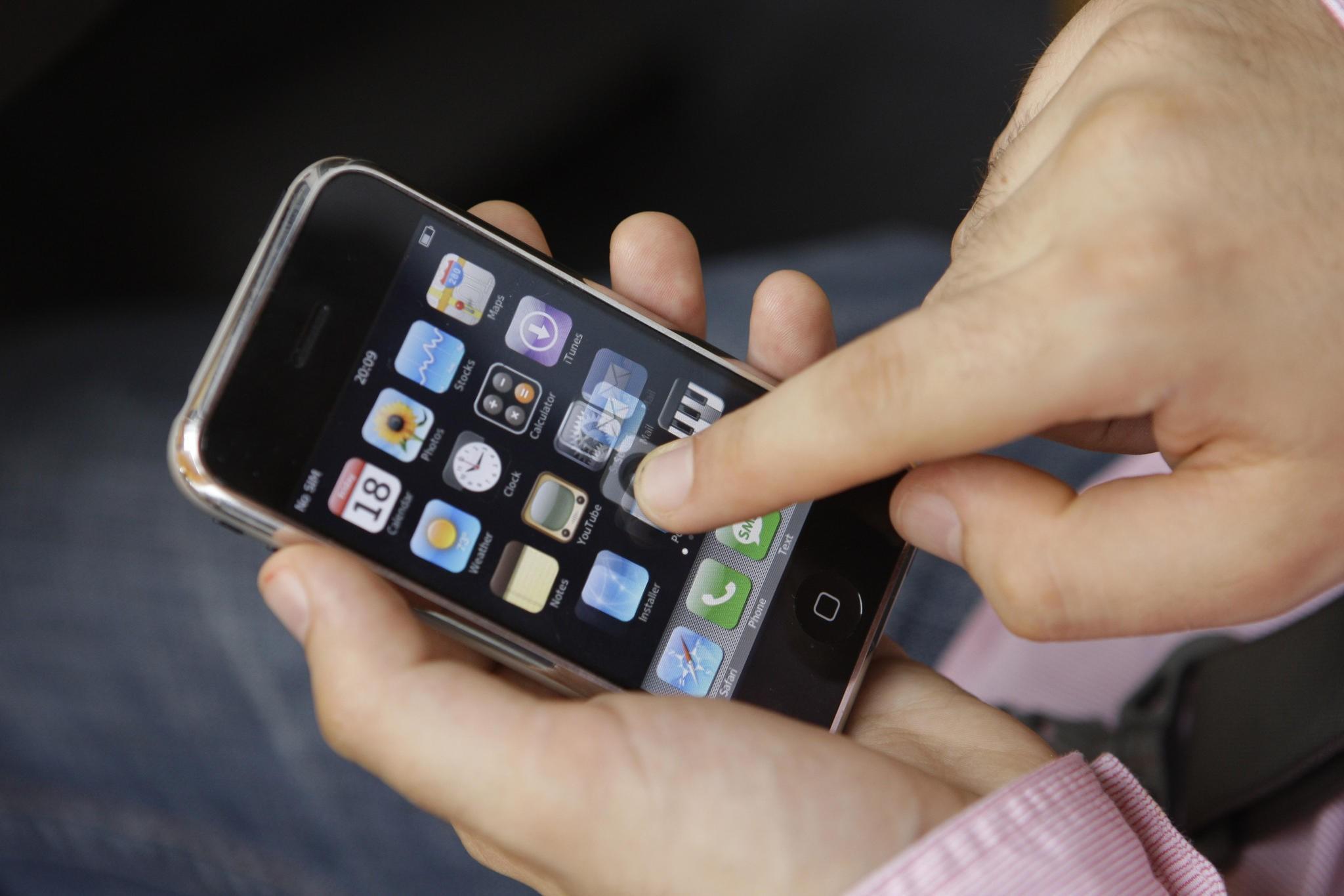 Фото с украденных мобильных телефонов 16 фотография