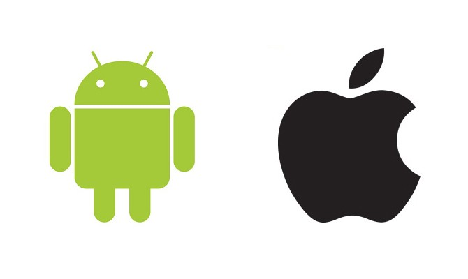 1452498939_apple-vs-android