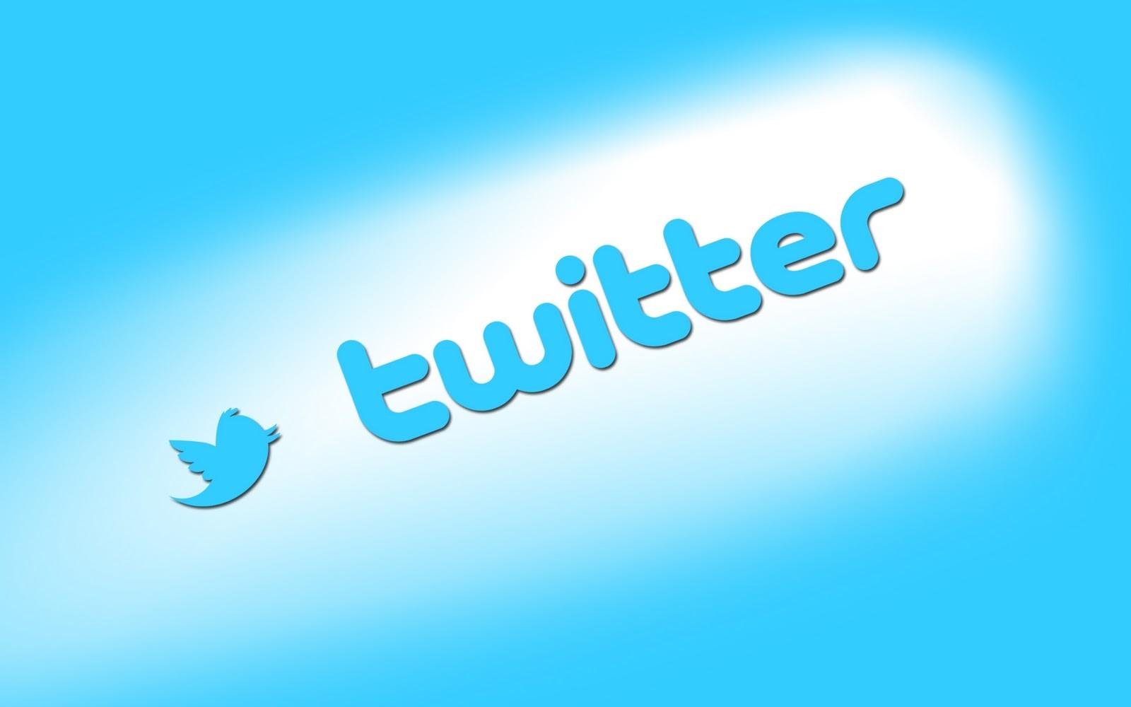 В работе Twitter по всему миру возник сбой